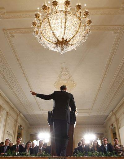 Obama 130 reuters