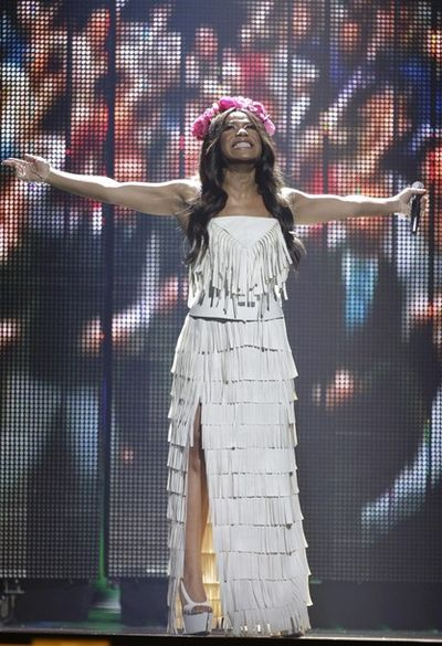 2012_05_27_Gaitana_Eurovision2