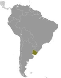 Uruguay-location-map 200