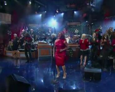 2011_12_26_Love_Letterman