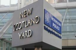 2012_02_01_Scotland Yard