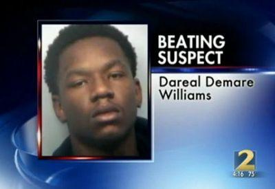2012_02_23_ATL_BEATING_WILLIAMS
