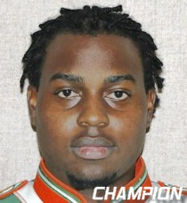 2011_12_13_Robert Champion FAMU