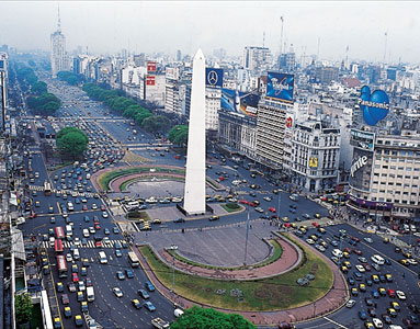 2012_04_07_Buenos_Aires