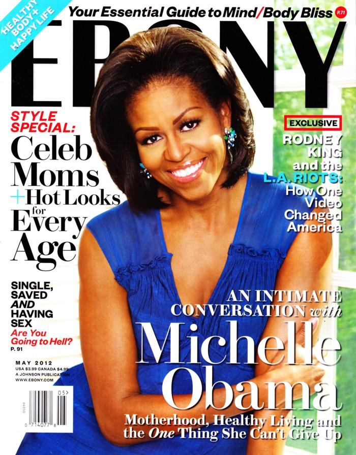 2012_04_16_MichelleObama_EBONY