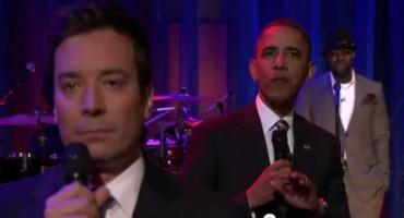 2012_04_25_Obama_Fallon
