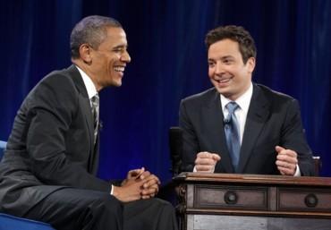 2012_04_25_Obama_Fallon2