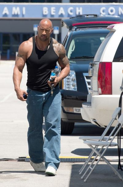 2012_05_05_Dwayne_Johnson_Pain3