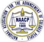 Naacp_seal 150