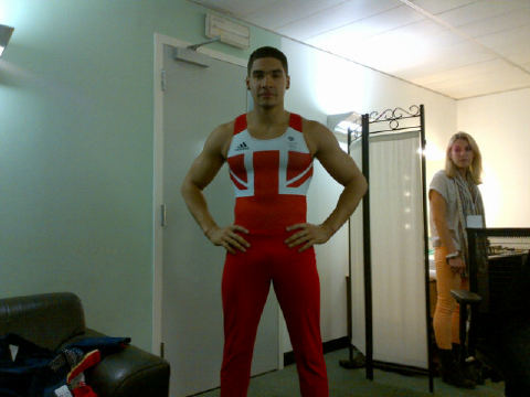 2012_05_25_Louis_Smith_Red_Olympics