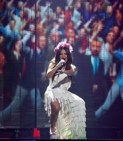 2012_05_27_Gaitana_Eurovision3
