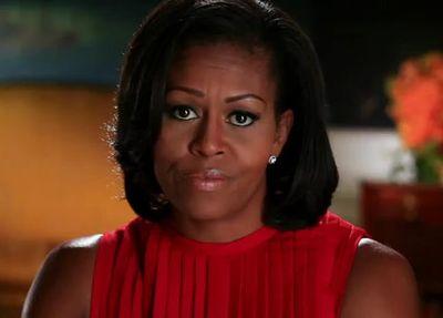 2012_06_04_Michelle_Obama
