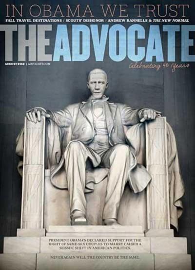 2012_07_07_The_Advocate_Obama