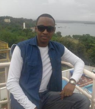 2012_07_30_Maurice_Mjomba