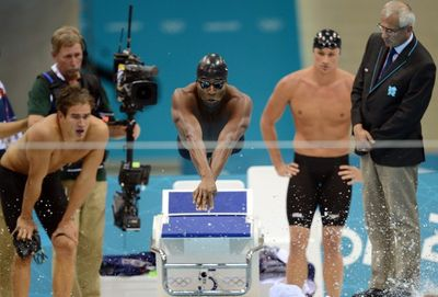 2012_07_30_Cullen_Jones_Getty5