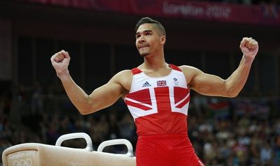 2012_07_31_Louis_Smith_AP
