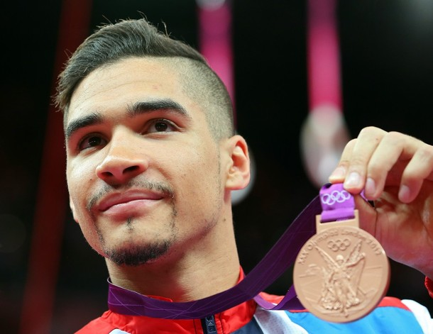 2012_07_31_Louis_Smith_Getty7
