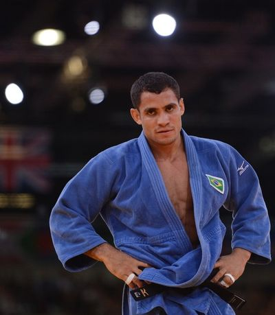 Bruno Mendonca 2