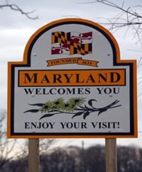 2012_08_02_Maryland