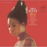 2012_08_17_Nina_Simone_Album