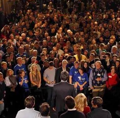 2012_01_03_Romney_Iowa