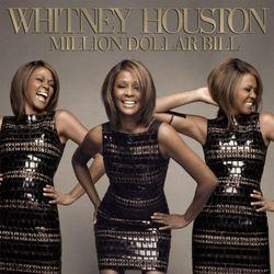 Whitney million dollar