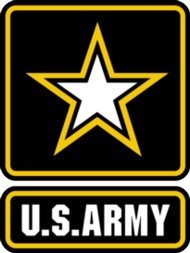 US_Army_logo 190