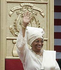 2012_02_27_Ellen_Johnson_Sirleaf