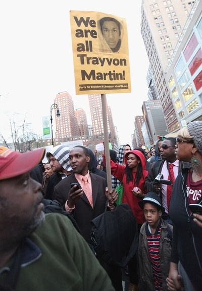 2012_03_22_Trayvon_March3