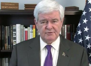 2012_04_24_Gingrich