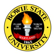 2012_05_04_Bowie_State_Seal_180