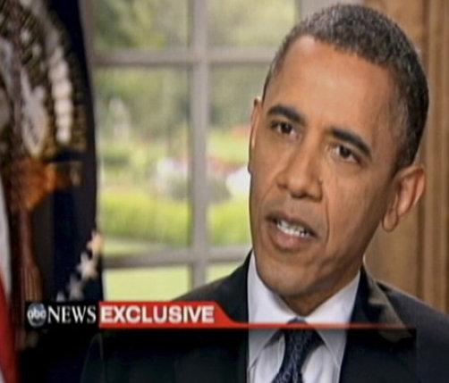2012_05_10_Obama_ABC
