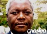 2012_05_15_Zimbabwe_Chombo