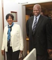 2012_05_21_Pillay Zimbabwe Chimamasa