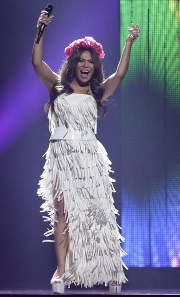 2012_05_27_Gaitana_Eurovision4