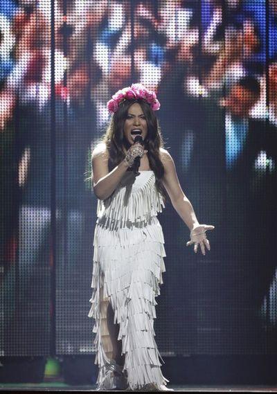 2012_05_27_Gaitana_Eurovision