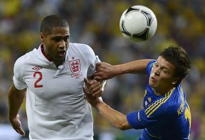2012_06_19_Glen_Johnson2