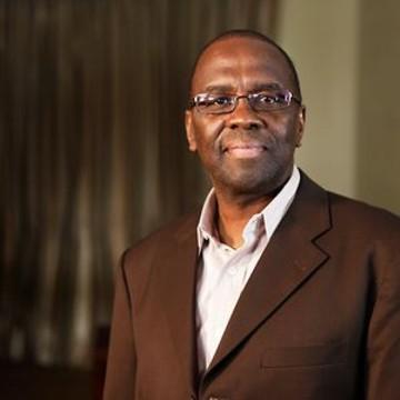 Willy Mutunga Kenya Vimeo 360