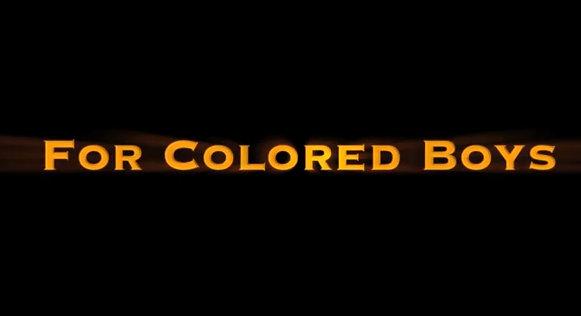 2012_06_29_Colored_Boys