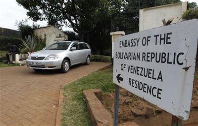 2012_07_28_Nairobi_Venezuela_Embassy