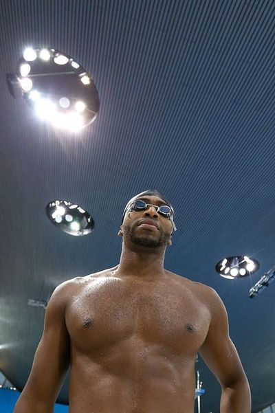 2012_07_30_Cullen_Jones_Getty2