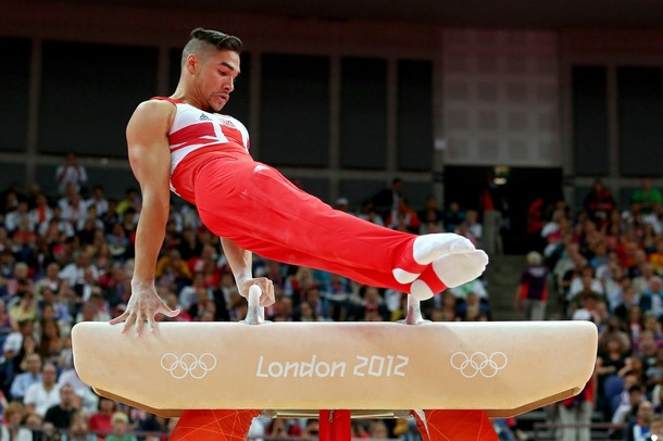 2012_07_31_Louis_Smith_Getty5
