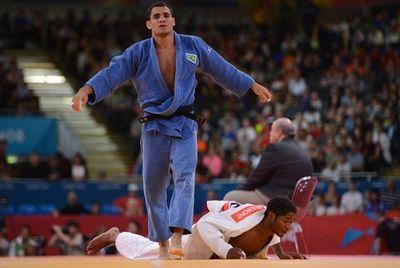 Bruno Mendonca 5