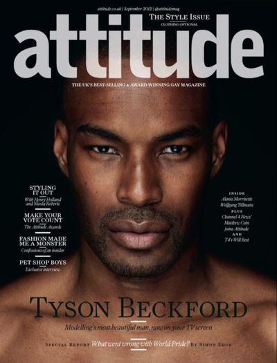 2012_08_21_Attitude_Tyson_Beckford