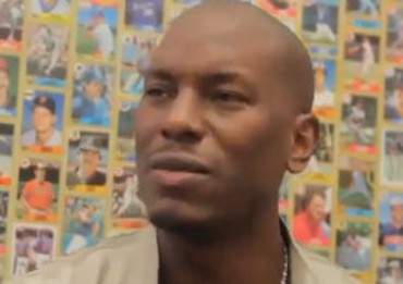 2012_08_24_Tyrese