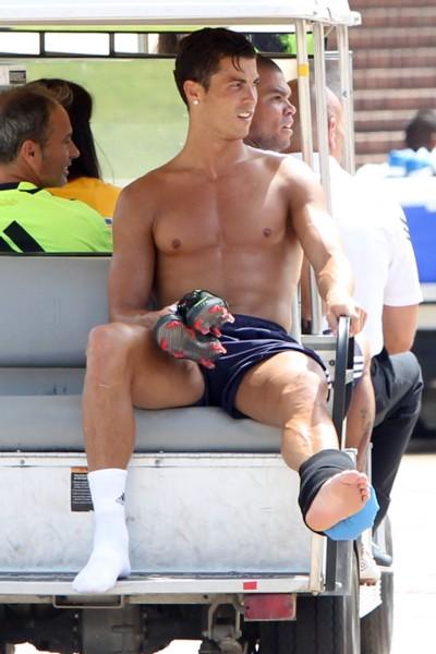 2012_08_31_Ronaldo2