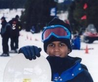 2012_03_22_Trayvon_Martin