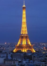 2012_07_01_Eifel_Tower