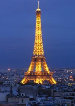 2012_07_01_Eifel_Tower