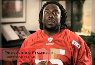 2012_08_25_It Gets Better_49ers_Francois